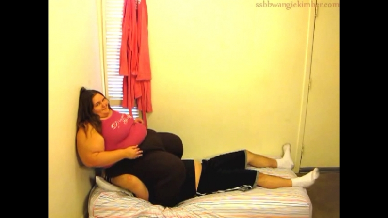 Full Weight Domination and Trample