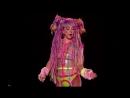 Lady GaGa. The ArtPop Ball Tour (Live Paris 2014 HD)