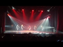 Шоу ПОПСА балет IVEX 19.11.2017