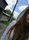 Алёна Кильгишева фото #25