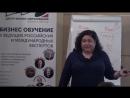 Наталия Сафонова «НЕСОКРУШИМЫЙ БИЗНЕС- Как построить компанию, которая растет, несмотря ни на что»