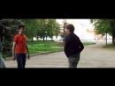 Рэп про любовь и предательство. ❤Офигенный видео клип!❤.mp4