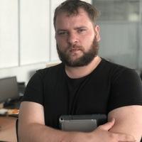 egorkav avatar