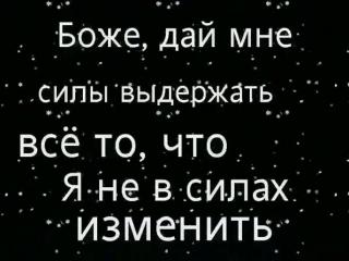 doc416011072_454829706.mp4