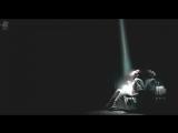 Lacrimosa - Lichtgestalt (Official).mp4