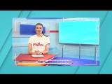Юлия Тарасенко /// РЕАЛИТИ-ШОУ ШПИЛЬКИ