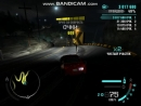 NFS Carbon Drift Deadfall Juncton 5.2kk