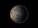 Сенсационные кадры с Марса Смотреть всем Новые загадки Марса