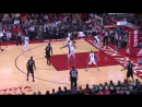 James Harden's 60-Point Triple-Double (First in NBA History) - January 30, 2018.mp4