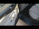 VW Passat 2 0cdi dsg