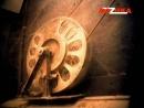 010 DVJ BAZUKA - That Gamez