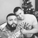 Вячеслав Бо фото #32