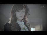 SHINee 샤이니 Sherlock•셜록 (Clue Note) MV_(VIDEOMEG.RU)