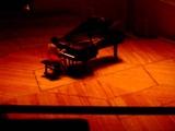 Балакирев Исламей Юджа Ван Yuja Wang - Mili Balakirew - Islamey - Berlin_Kammermusiksaal 2014-10-02