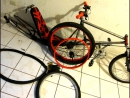 TINTASANGRE-VAIGLISIS RECUMBENT TODO TERRENO BIKE_HIGH.mp4