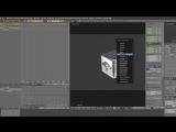 Урок по использованию Verge3D for Blender