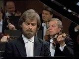 Beethoven - Piano Concerto No 3 - Zimerman, Wiener Philharmoniker, Bernstein (1991)