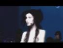 Emma Shapplin - La Notte Etterna - Angelic