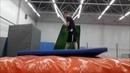 Alexey Gorbunov- Gym [Part 3]