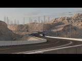 Forza Motorsport 7 - Lamborghini Huracan (Test Drive in Dubai)