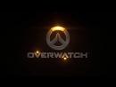 Overwatch tripple kill