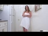 Ashley Lane   Porno, Sex, Big Tits, Ass,All sex, Blowjob, Facial, 1080p