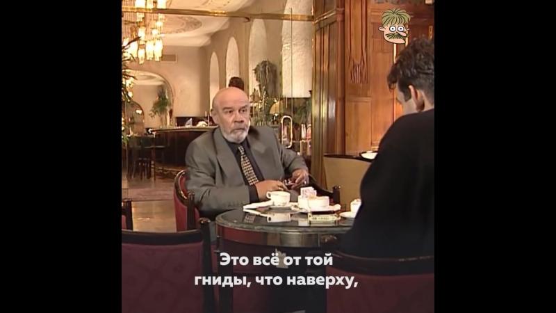 Šiandien padėtis Lietuvoje tokia visi žino kad eilę metų daug metų iš valstybės buvo vagiami milijardai