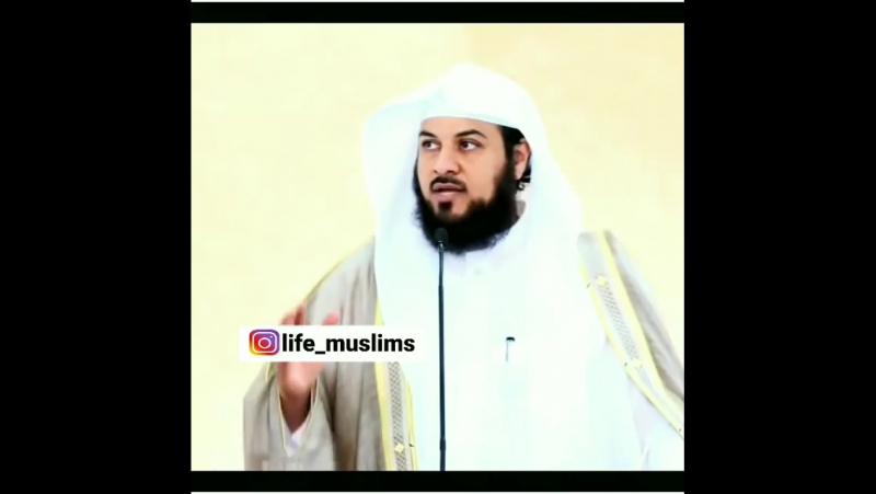 Life_muslimsBc-ypJwj-6w.mp4