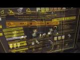 Far Beyond A space odyssey VR