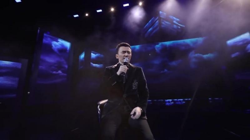 Ulug'bek_Rahmatullayev_-_Go'dak_nolasiUlugbek_Rahmatullaev_-_Gudak_nolasi__concert_version_2017__(MosCatalogue.net).mp4