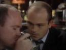 EastEnders - Episode 791 (3 September 1992)