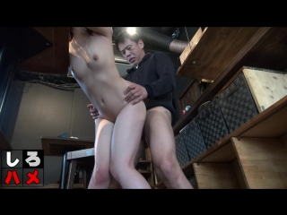 Jav heydouga - japan girl, young asian, японка студентка азиатка porn порно sex blowjob минет, сосет, секс slut, creampie