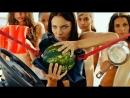 Женщины против мужчин 2 Крымские каникулы — Трейлер 2017 / комедия / Настасья Самбурская / Наталья Рудова / Мария Кравченко
