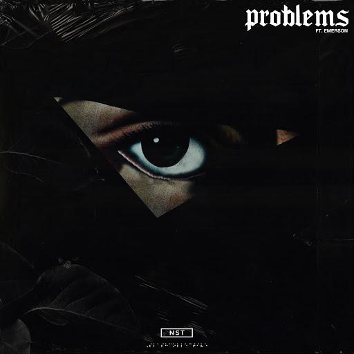 Anders альбом Problems