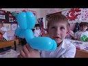 23 Nisan İçin yapılan En iyi Çocuk Videosu 'Kızlar da yapar erkekler de'