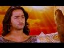 человека связывает Карма при стремлении получить награду за свои действия Махабхарата
