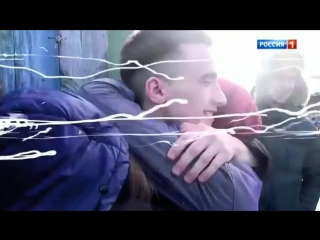 Отец Дианы Шурыгиной против насильника дочери: Шокирующее признание. Андрей Малахов. Прямой эфир о…