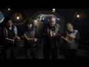 Доктор Кто 8 сезон 13 серия Последнее Рождество (отрывок)