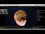 [Реакции Братишкина] Братишкин смотрит: Pentiumbitch Что, бл@#ь, с НЕЙ не так? [10 ФАКТОВ ОБ ЕЕ ТЕЛЕ