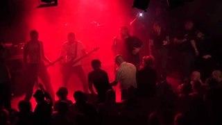 Bierpatrioten - Skinhead 94 feat. Sebi (Stomper 98) OFFIZIELLES LIVE-VIDEO - HD