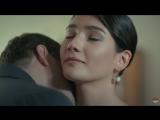 «Сюрприз от Бахар» — 45 серия «Обещание» | ЯвБах