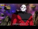 Dragon Ball Super Tập 128 Vietsub (Nhiều Nhóm)