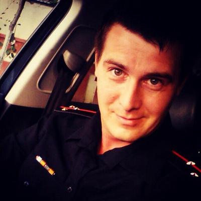 Дмитрий Ростов