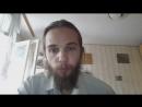 Андрей Ивашко-Кого готовят в Духовной Школе Рассвет Сварога или принцип зеркала в обучении