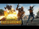 PUBG Крошим азиатов в PlayerUnknown's Battlegrounds ПУБГ ПАБГ