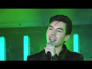 Rifat Khusniyarov - Cover MIX (cover by Beyonce