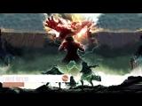 Attack on Titan Season 2 opening Full