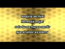 Chila Jatun Boquita de miel karaoke
