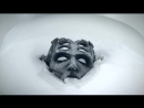 Dimmu Borgir Gateways OFFICIAL MUSIC VIDEO