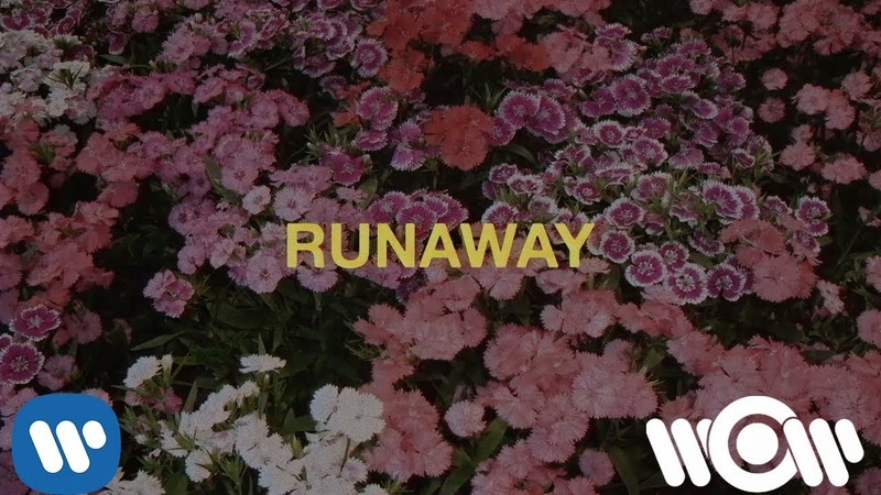 Macj.ru | Felix Cartal feat. REGN - Runaway | Official Lyric Video